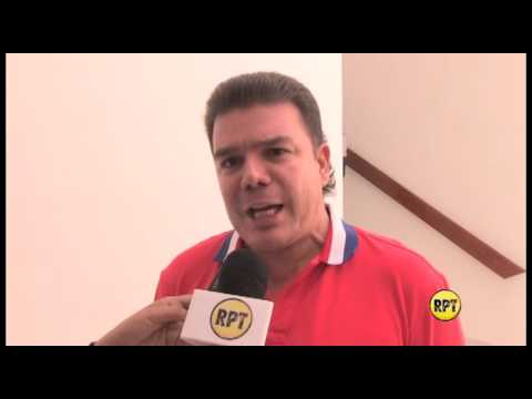 Entrevista: Jorge Oñate y Álvaro López, unidos de nuevo