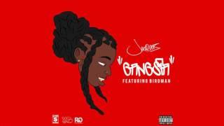 Jacquees - Gangsta ft Birdman [AUDIO]