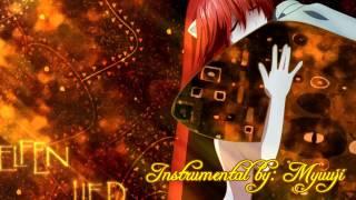 "【Princessemagic】 ""Lilium"" by Kumiko Noma (Elfen Lied) [FULL PIANO VERSION BY MYUUJI]"