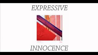 Kendrick Lamar x Lupe Fiasco Type beat Expressive Innocence prod by Gp Gucci