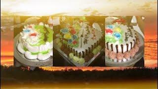 *Hoàng Thuỳ Linh•VN•ĐứcHoan* Amazing cake .Mẫu bánh sinh nhật đẹp 2019. Decorating cake best 2019