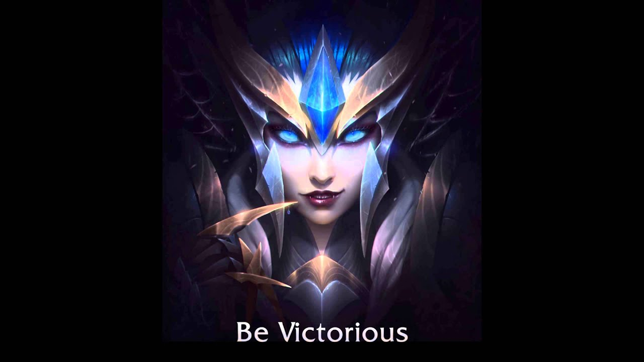 Victorious Elise - YouTube