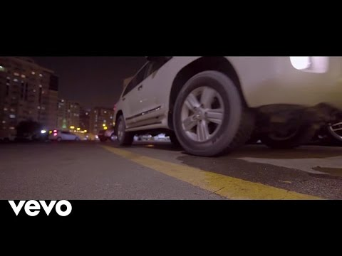 Sky P - Arab Money (Official Video)
