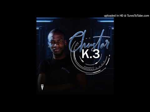Chustar  K 3.0 10k Appreciation