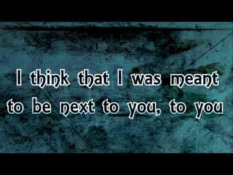Steve Aoki ft. Fall Out Boy - Back To Earth (Lyrics)