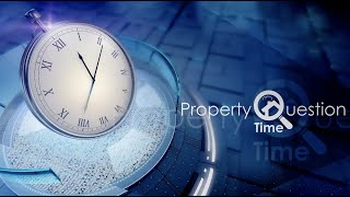 Property Question Time Series 3 Episode 9