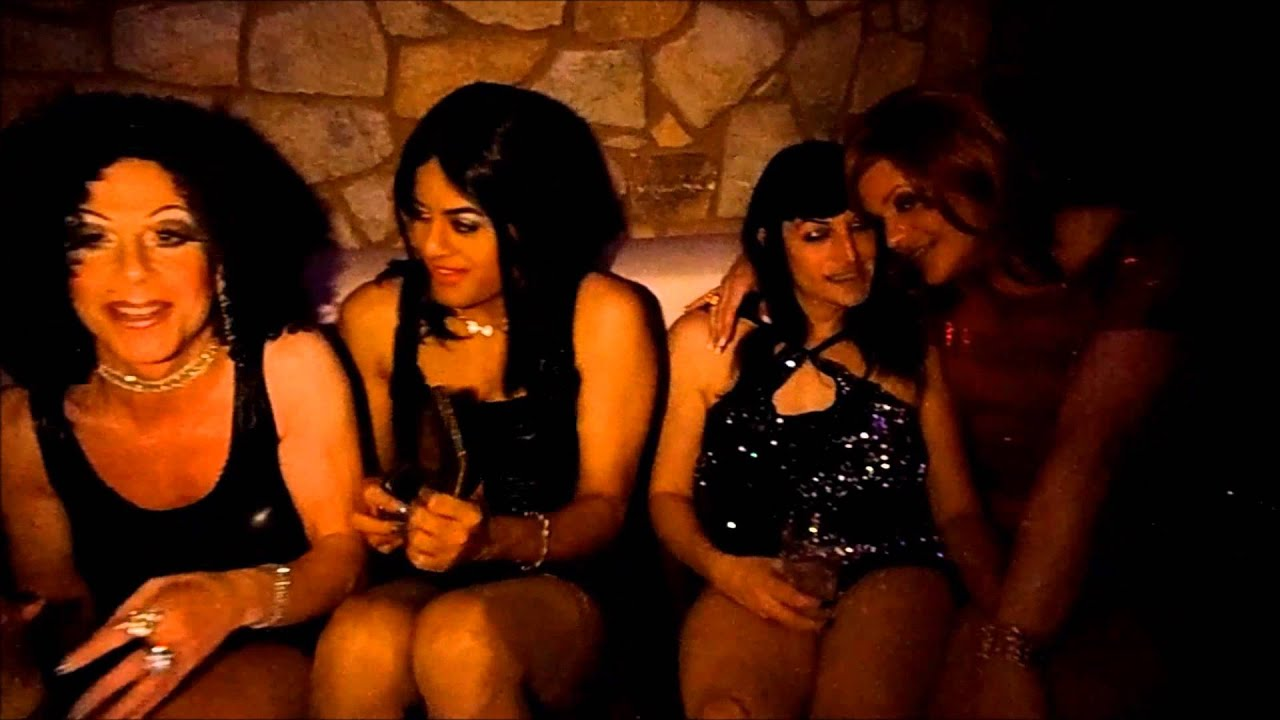 transgender entertainment in las vegas jpg 1152x768