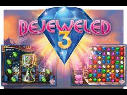 bejeweled 3 free download full version windows 8