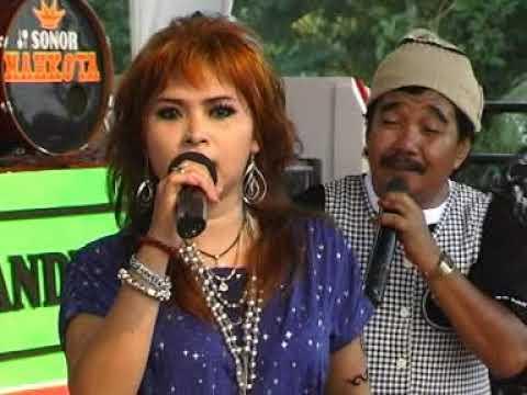 Lawak Margono CS - Cerita Dukun Pelet Aji-Aji Semar Mesam Mesem (Official Music Video)