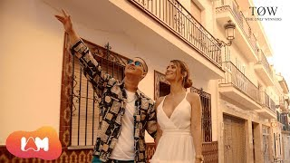 Download lagu KIDDA - Bella 🌹