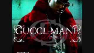 GUCCI MANE & GANGSTA BOO - TRAP GURL mp3