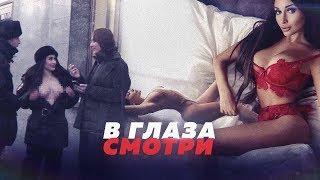 КИРА МАЙЕР ПОКАЗАЛА ПОЛИЦЕЙСКИМ ВСЁ // Алексей Казаков