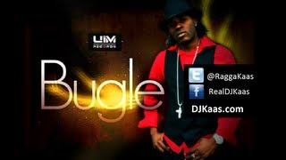 Download Bugle - Shameless (September 2013) UIM Records - Dancehall MP3 song and Music Video
