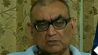 Collegium system of recommending judges has completely failed: Markandey Katju