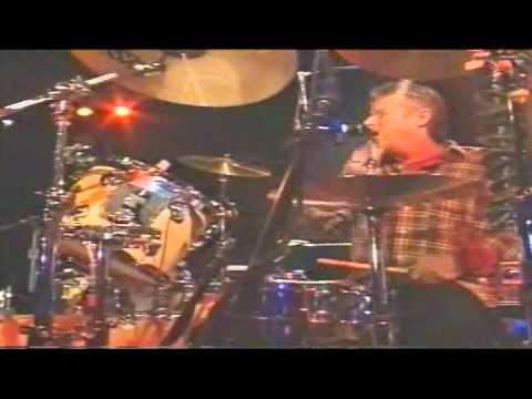 Heartache Tonight - Eagles - New Zealand Live - YouTube