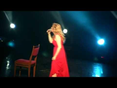 Lara Fabian Italian Songs