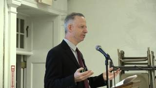 استخدام التمويل الحكومي الحالي لإنشاء بنك العام في فيلادلفيا