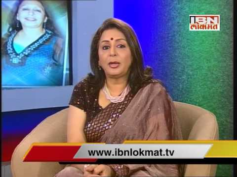 vandana gupte movies