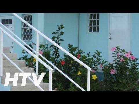 Lamblion Holiday Apartment, Apartamento en Freemans, Antigua y Barbuda
