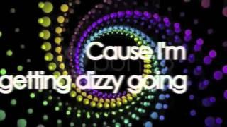 Selena Gomez - Round And Round - Lyrics HQ