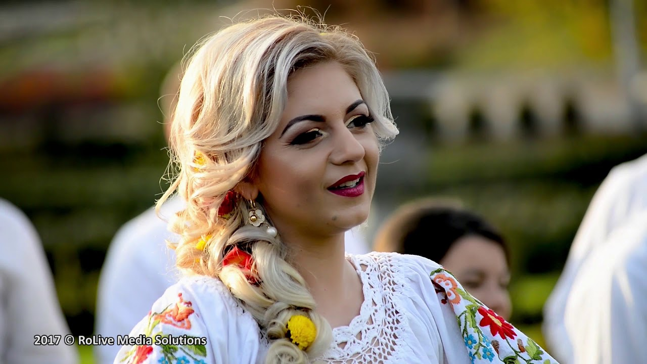 Ionela Pascu - Fericita-s bage langa tine