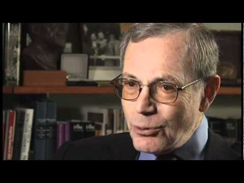 Eric Foner on the Universal Declaration of Human Rights
