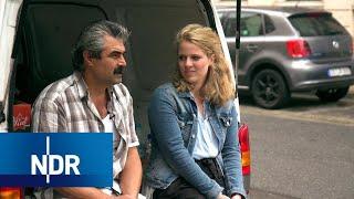 Der Kiosk: Lebensmittelpunkt der Familie Yildirim | 7 Tage | NDR Doku