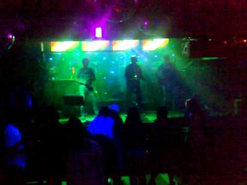 04. [06.05.12] Party no Tazzaz Industria Nacional.mp4