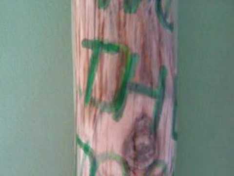 e ART h  works LVI - A WOOD SOME TREES - Artist's book-work