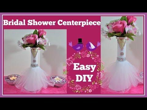 💍bridal-shower/👰wedding-centerpiece-diy-project.