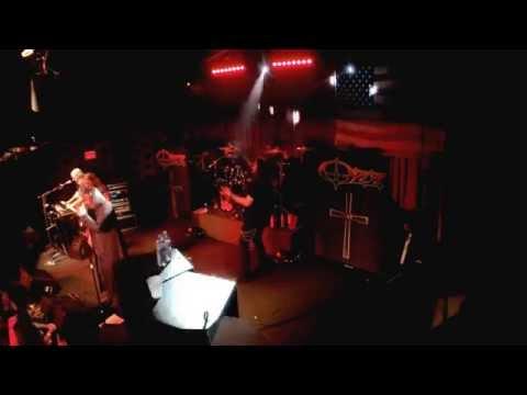 Hellraiser  Ozz A Tribute To Ozzy Osbourne