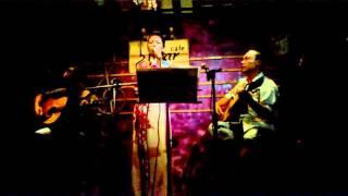 Sao anh nở đành quên ( live) - ca sĩ Hồng Phấn