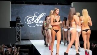 Fashion hacks l Fashion show music l world of wonder productions l Fashionnova