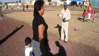 concurso de papalotes tenancingo tlaxcala 2011 el primero 04