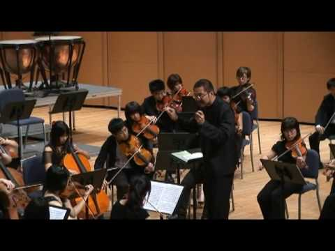 tnnua-tchaikovsky:-serenade-for-strings-vol.iii-柴可夫斯基-弦樂小夜曲-vol.3