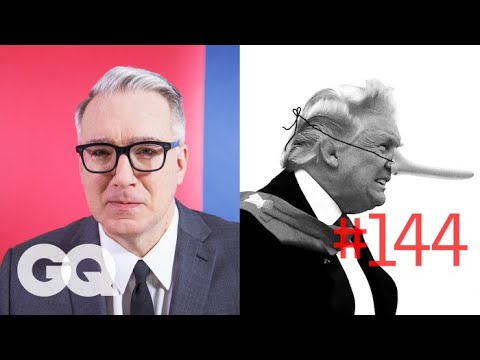 Download Youtube: Trump is Lying About Russia | The Resistance with Keith Olbermann | GQ