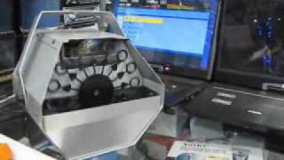 Купить генератор мыльных пузырей.wmv(, 2011-08-30T13:30:52.000Z)