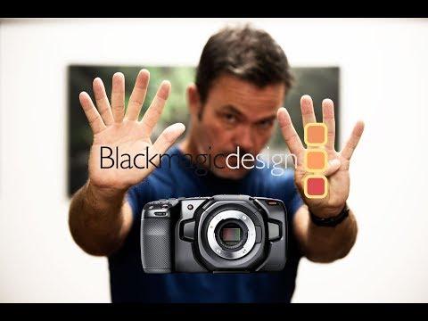 blackmagic-pocket-cinema-camera-4k-vs-6k