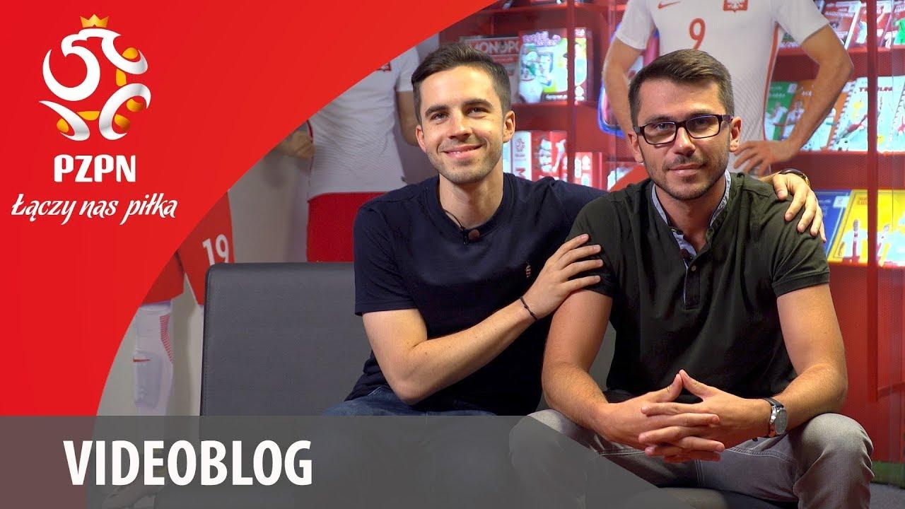 Videoblog Błyskawiczny #74