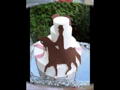 Hochzeitstorte Wedding Cake Kuchen Torten Manufaktur Backschule