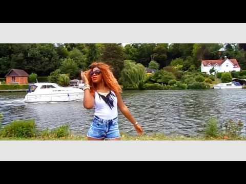Lady I - Love Sweet   New Sierra Leone Music 2016 Latest   Salone Music   DJ Erycom
