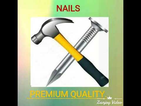 Emirate Enterprise  All types Nails avilble