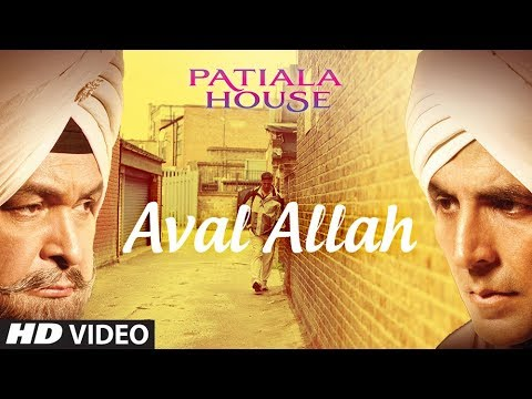 Patiala House Songs | Patiala House Video Songs | Patiala House Akshay Kumar Video Songs | Patiala House Full Movie | Patiala House Anushka Sharma HD