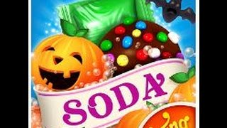 candy crush Gameplay | Candy Crush Soda Saga v1.77.2 |  android - apk download