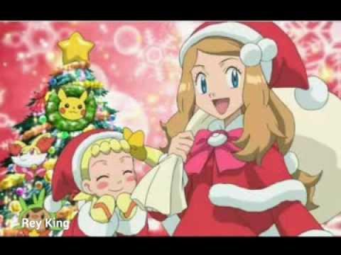 Opening 1 de pokemon X Y full