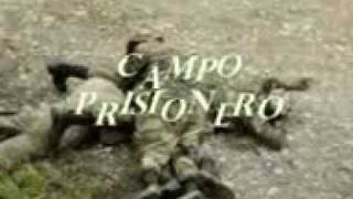 """INFANTES DE MARINA"" ECUADOR"