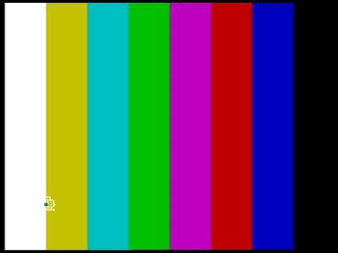 RTVI онлайн смотреть бесплатно прямой эфир в хорошем