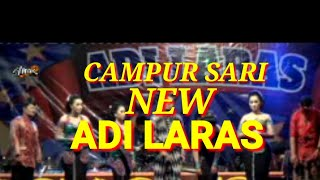 Download Mp3 Campursari New Adi Laras Sarip Tambak Yoso