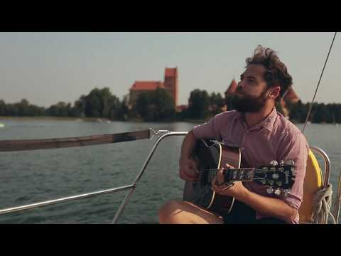 Passenger - The Long Road (Summer Series 2015)