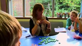 Teaching Cambridge Primary Maths